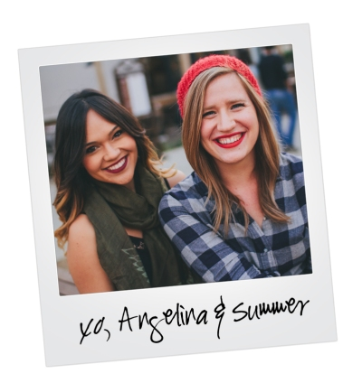 AngelinaSummer-AboutUs-profile