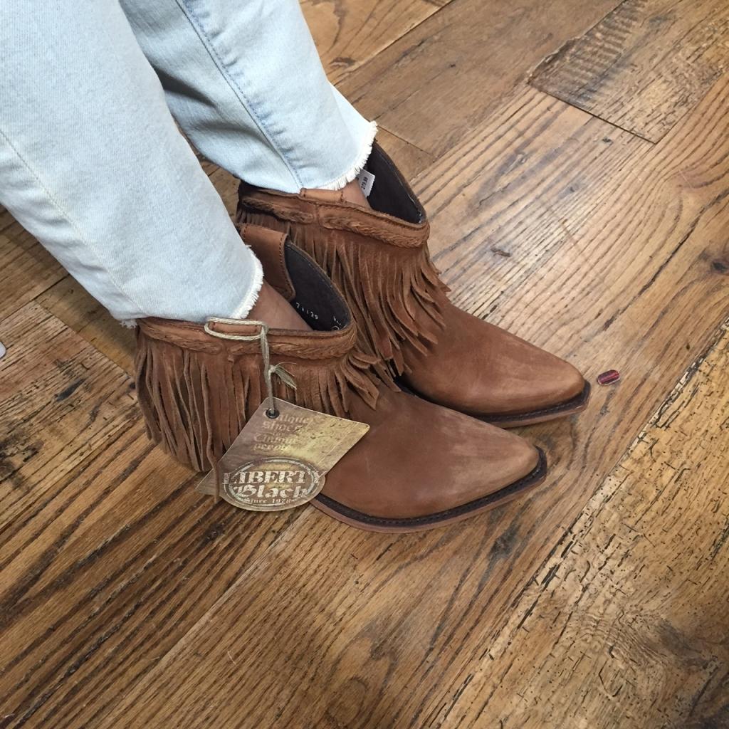 Allens Boots2