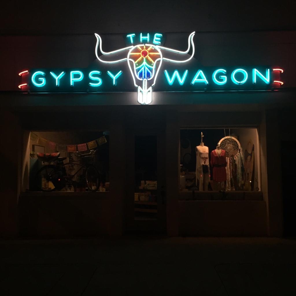gypsywagon2