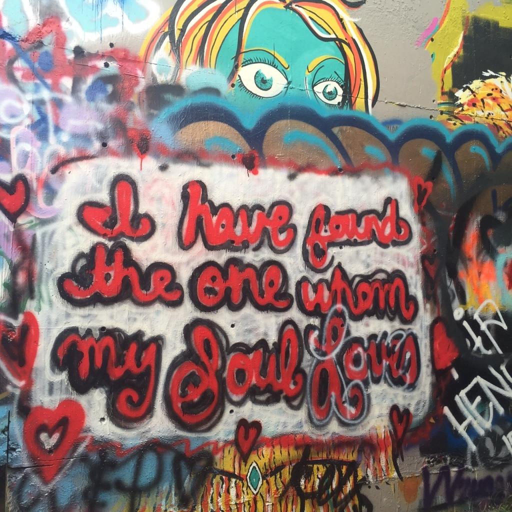 Hope Art Gallery2